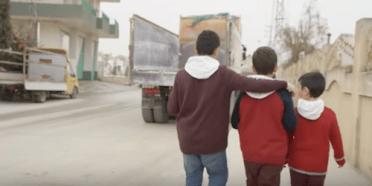 UpForSchool-Straight-Outta-Syria-3