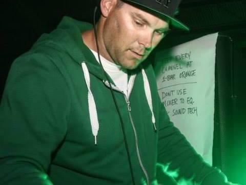 Scott-Allen-Future-Sounds-Radio
