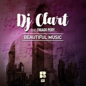 DJ-CLART