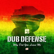 DUB DEFENSE 1400X1400
