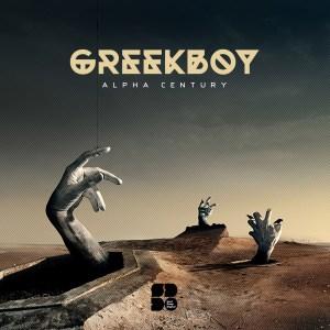 GREEKBOY ALPHA CENTURY 1400X1400