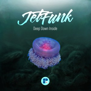 Jetfunk