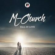 M-Church