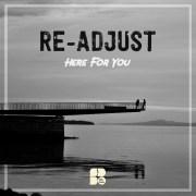 Re-Adjust