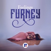 FURNEY FEELINGS 1400X1400