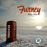 FURNEY ROLL CALL 1400X1400