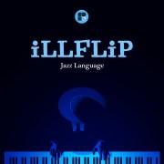 ILLFLIP 1400X1400