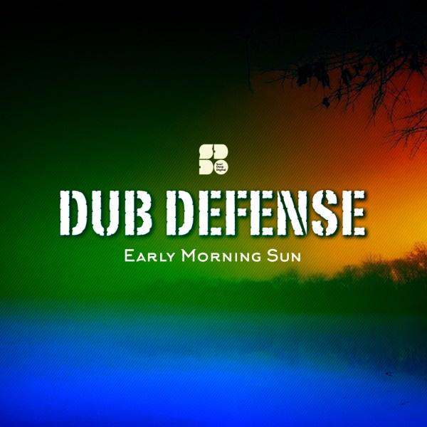 DUB DEFENSE 1400X1400 copy