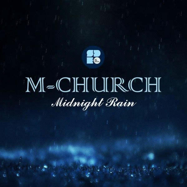 M-CHURCH 1400X1400