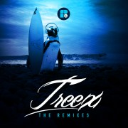 TREEX REMIXES 1400X1400