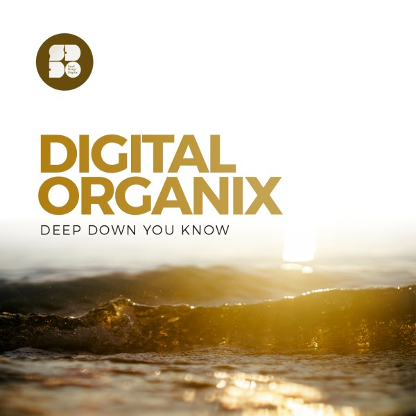 digital-organix-deep-down-you-know-ep-1