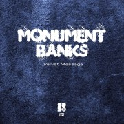 SDD MOMUMENT BANKS