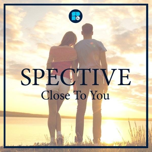 spective-1400x1400