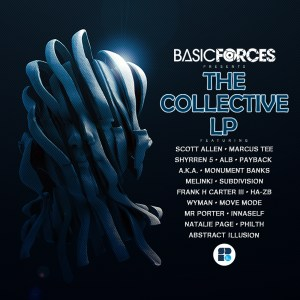 basic-forces-the-collective-ep-1400x1400