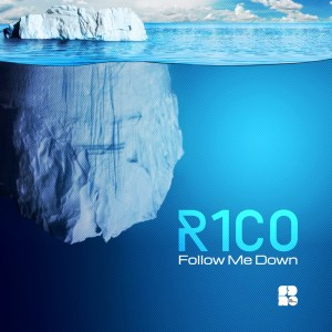 rico-follow-me-down-1400x1400