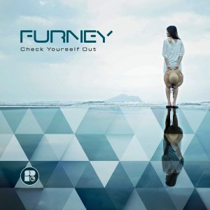 furney-check-yourself-out-1400x1400