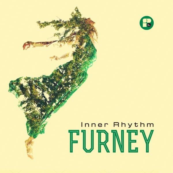 FURNEY - INNER RHYTHM 1400X1400