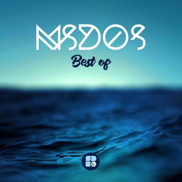 mSdoS - Best Of