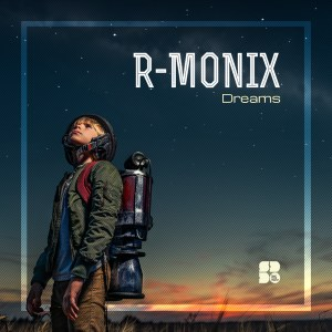 RMONIX - DREAMS 1400X1400