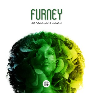 FURNEY - JAMAICAN JAZZ 1400X1400