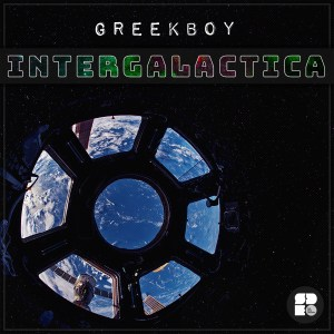 Greekboy_-_Intergalactica
