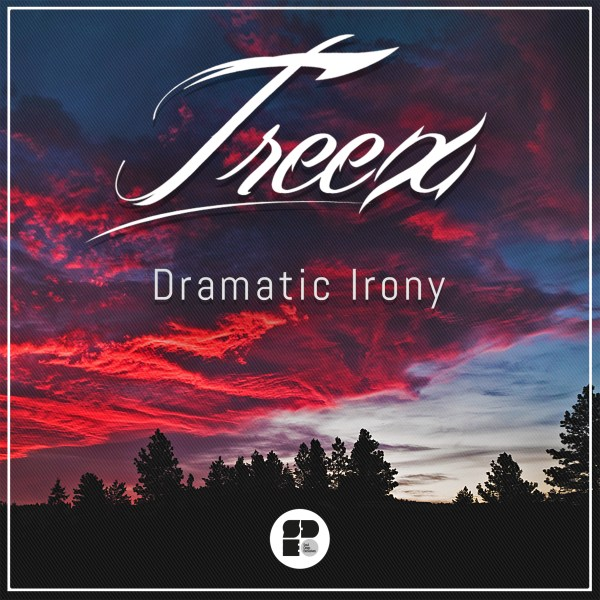 Treex_-_Dramatic_Irony(3)