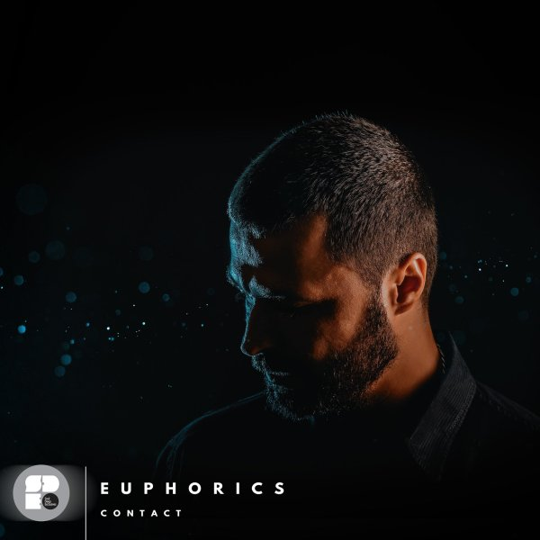 Euphorics - Cotact LP