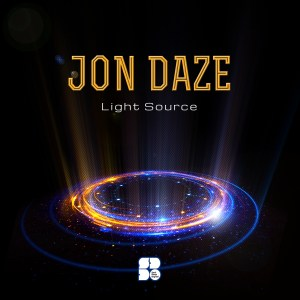 JOHN DAZE - LIGHT SOURCE 1400X1400-1