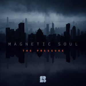 Magnetic_Soul_The_Pressure
