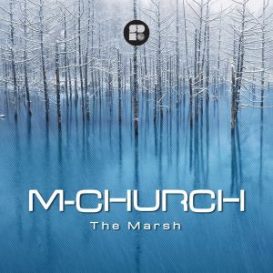 M-Church-The Marsh