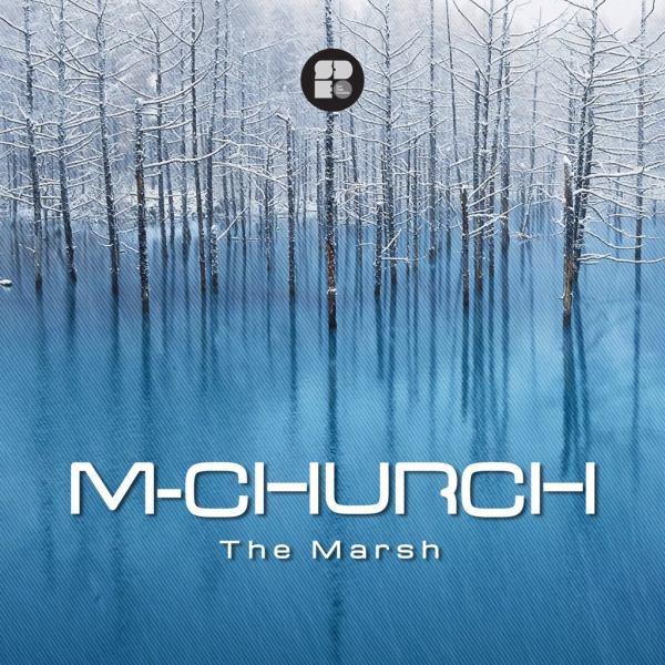 M-Church-The Marsh