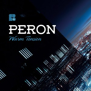 PERON - WARM TENSION 2 1400X1400