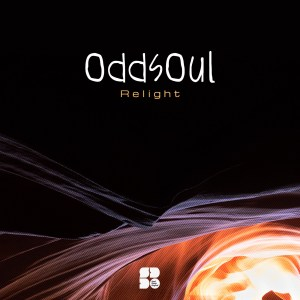 ODDSOUL - RELIGHT 1400X1400