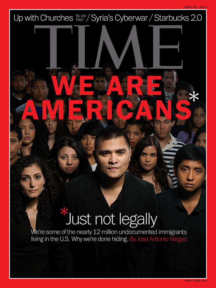 g9510.20_Immigration.cover