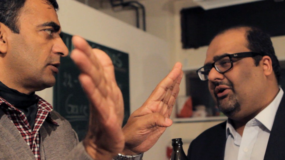 India-Pakistan_CU_notfromfilm_1313-edit