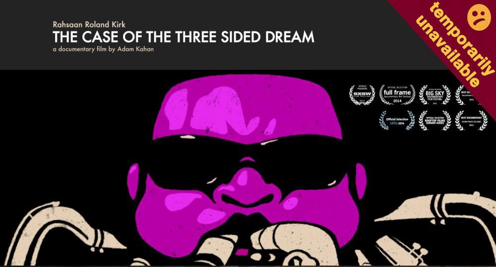 threesided
