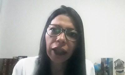 Mônica Cristina
