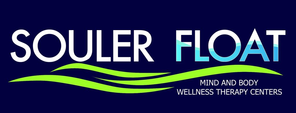 Souler Float Logo
