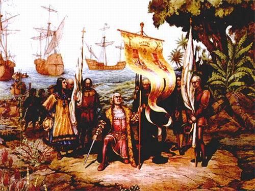 Columbus (2)