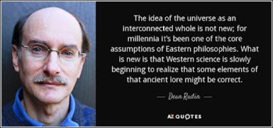 dean-radin