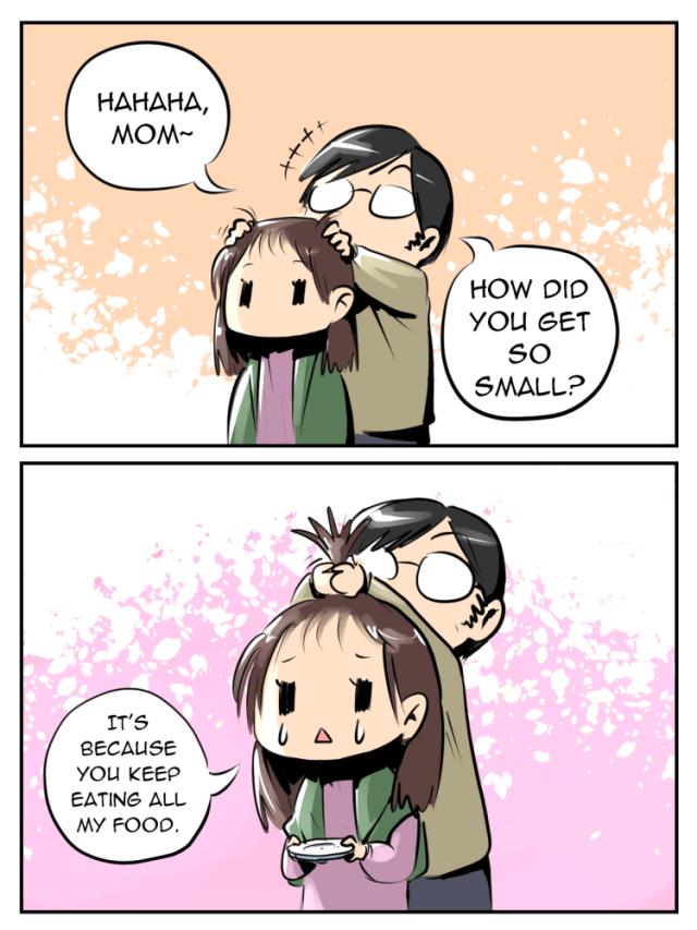 mother_s_sacrifice_by_johnsu-d650uis