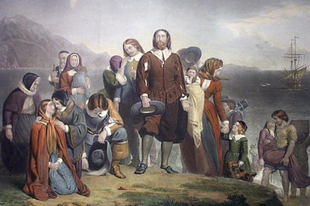 pilgrims1-618x412
