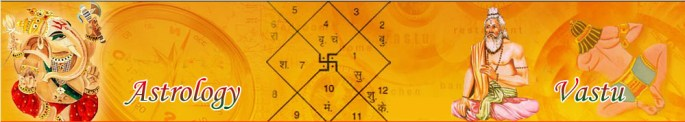 Vedic-Astrology-Horoscope-Reading2