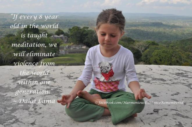 childrens-meditation_zps0cc2ae8d