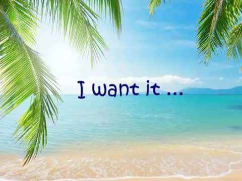 The_Law_of_Attraction_in_getting_what_you_want__Abraham_Hicks___145205