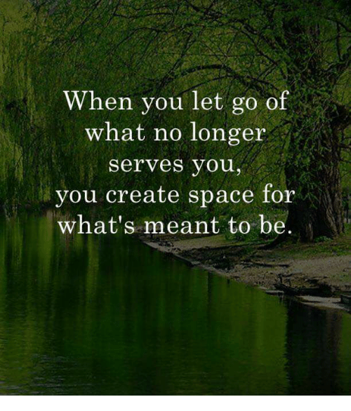 when-you-let-go-of-what-no-longer-serves-you-9412475