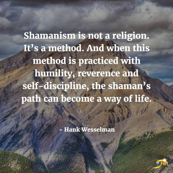 wesselman shamanism.jpg