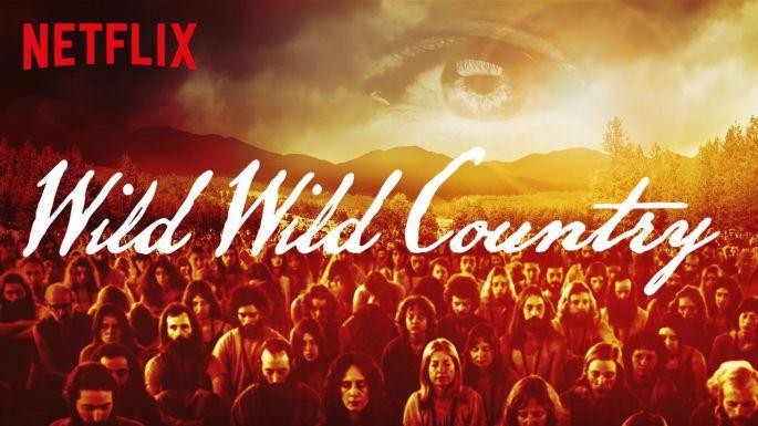 wild-wild-country-netflix