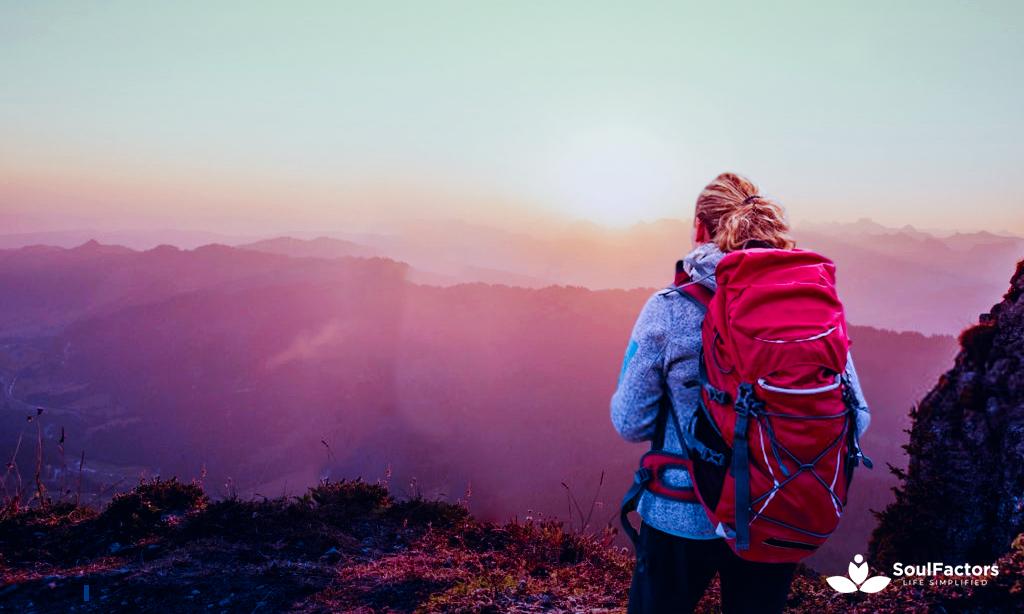 Solo Female Travel The Complete Guide