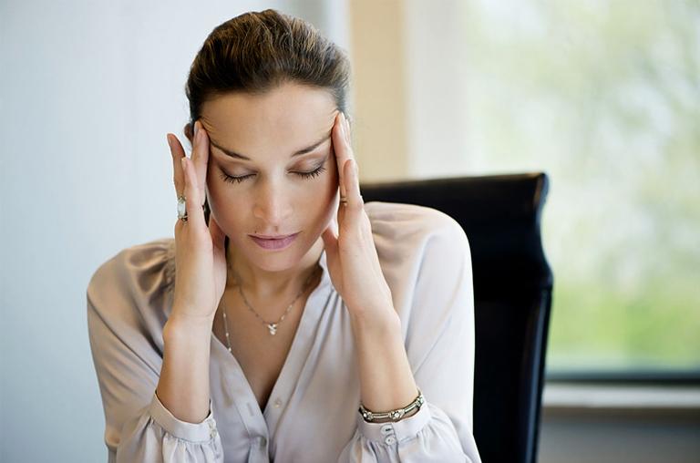 Fennel tea Eases menopausal symptoms